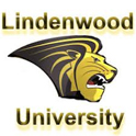 LindenwoodU